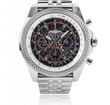 Fake Breitling Bentley Price